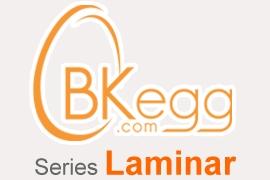 Giới thiệu về Máy ấp trứng Bách Khoa